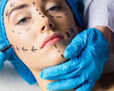 La chirurgie esthétique en Tunisie