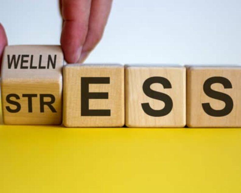 La prise de poids liée au stress et les solutions pour gérer le stress naturellement