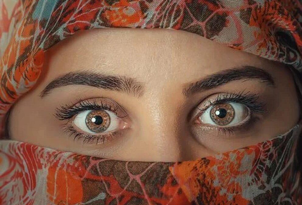 6 façons d'avoir des yeux en bonne santé